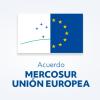 ¿Estamos listos para asumir el desafío que significa el Acuerdo Mercosur-UE?